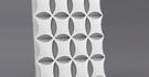 Запускаємо колекцію стінових 3D панелей (для Інтер'єру)
